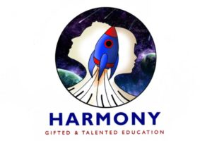 In accordance with the Texas State Plan for the Education of Gifted/Talented students, Harmony Public Schools will begin taking nominations for students in ...
